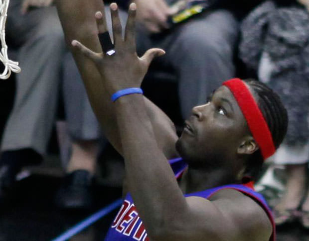 Kwame_Brown_cropped