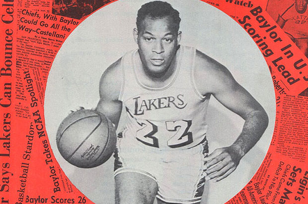 800px-Elgin_Baylor_Night_program